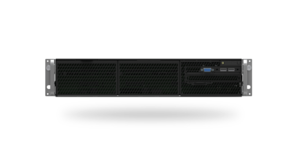 intel server chassis