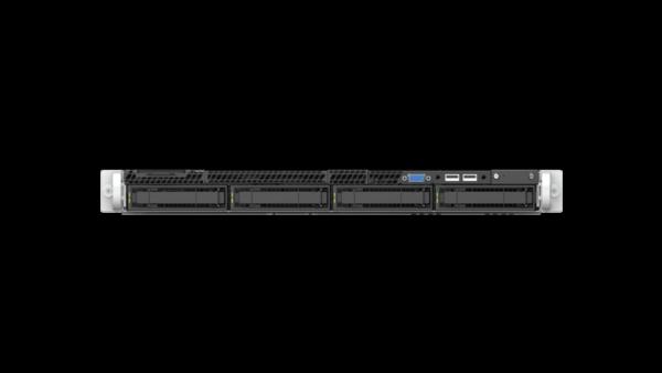 intel server chassis r1000wf