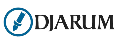 qstorage-djarum