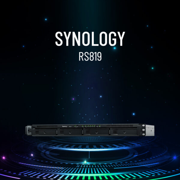 synology-RS819